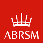ABRSM violin teacher in bangkok