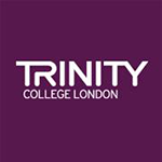 trinity college london violin teacher in bangkok